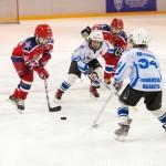 14.хоккей