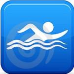 plavanie-logo