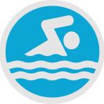 swim-306693_640