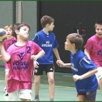 gandbol+sport+sport+deti+61805874317